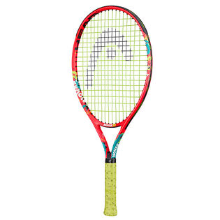 Kids' Novak 23 Tennis Racquet