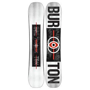 Process Flying V™ 157 Snowboard [2019]