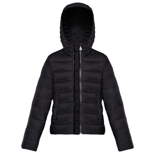 Girls' [4-6] Glycine Jacket