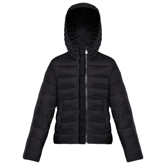 Girls' [4-6] Glycine Jacket