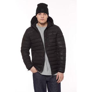 Men's Wallace Jacket
