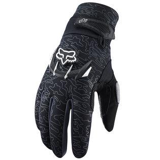 Men's Antifreeze Glove
