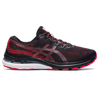 Men's GEL-Kayano® 28 Running Shoe