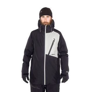 Men's Chapter GTX® Jacket