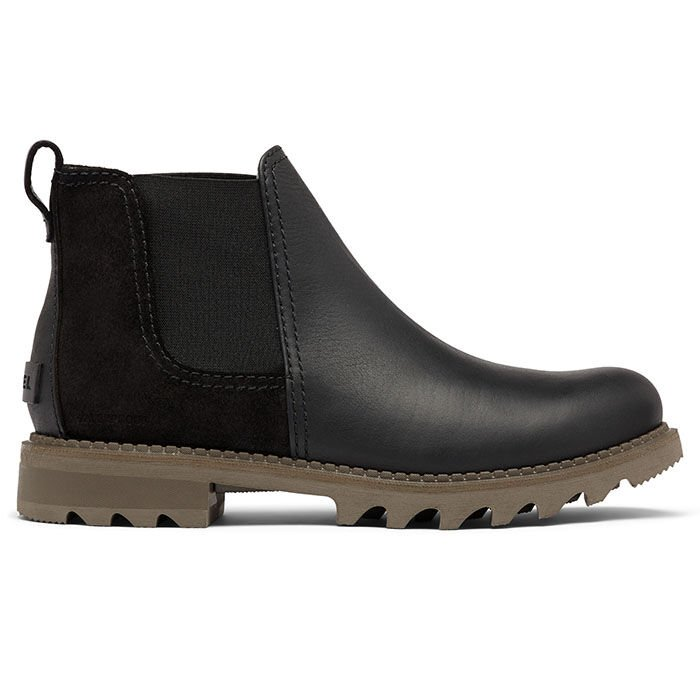 Men's Mad Brick™ Chelsea Boot