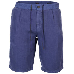 Men's Symoon Short