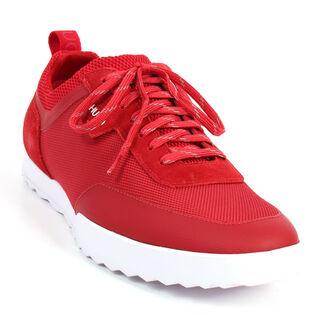 Men's Matrix Low Sneaker