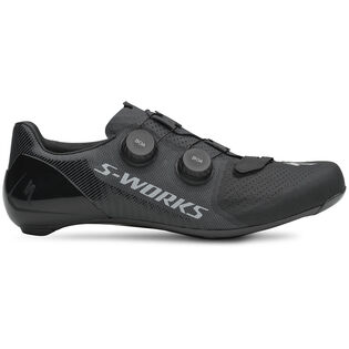 Men's S-Works 7 Cycling Shoe