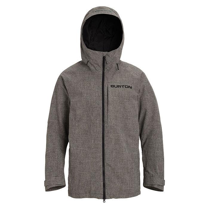 Men's Radial Jacket
