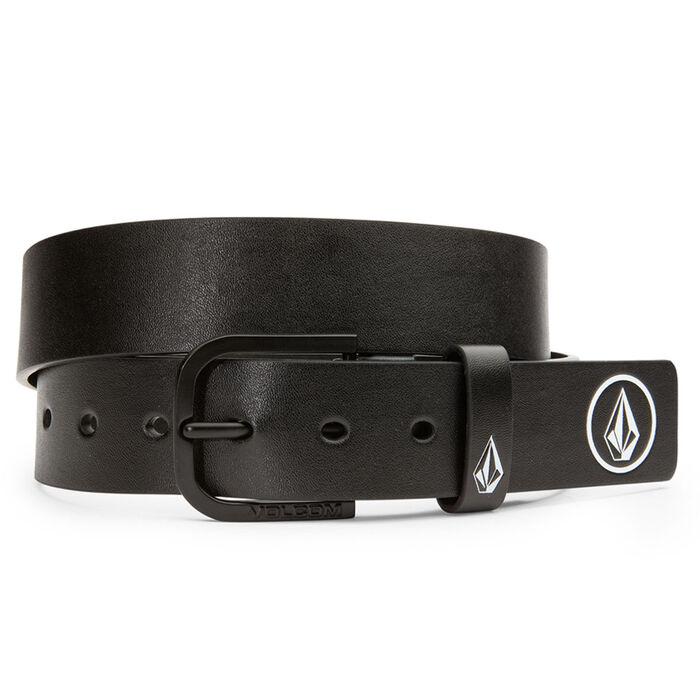 Men's Clone Belt