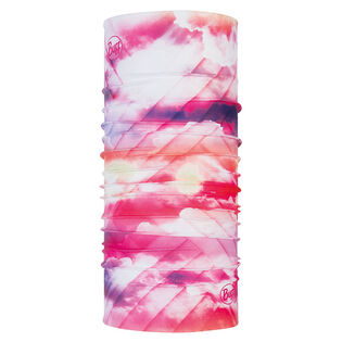 Cache-cou Ray Rose Pink CoolNet UV+ Buff®