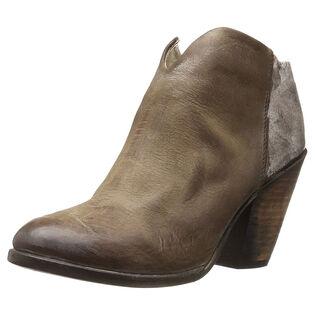 Women's Detroit Boot