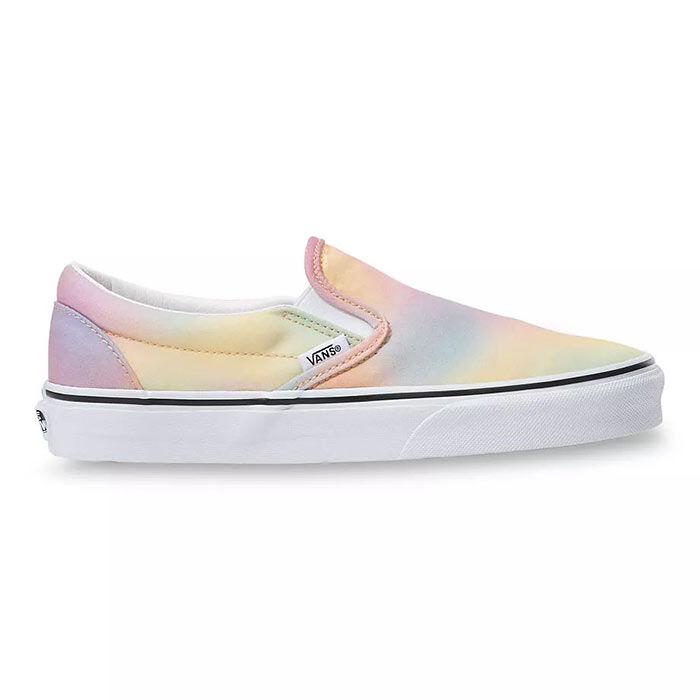 Women's Aura Shift Classic Slip-On Shoe