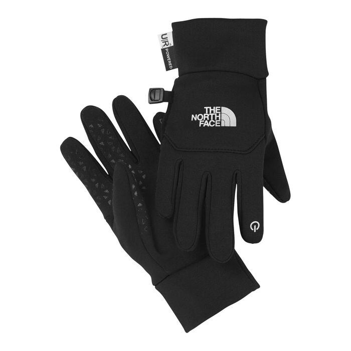 Juniors Etip Glove