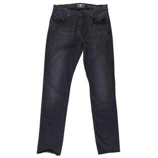Men's Luxe Sport Slimmy Slim Jean