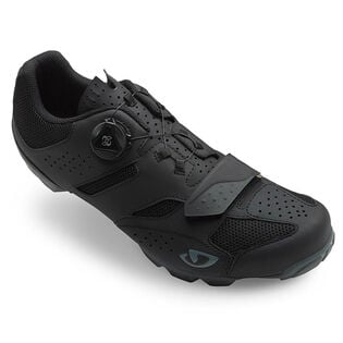 Women's Cylinder HV+ Cycling Shoe