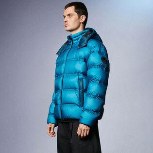 Men's Glenfinnan Jacket