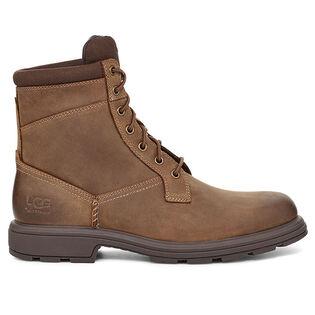 Men's Biltmore Work Boot