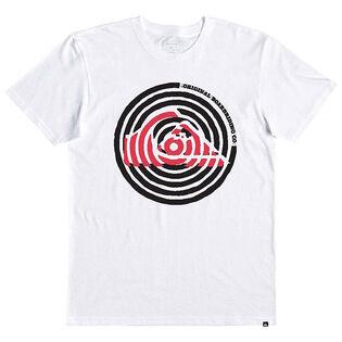Junior Boys' [8-16] Energy Groove T-Shirt