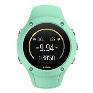 Spartan Trainer Wrist HR Multi-Sport GPS Watch