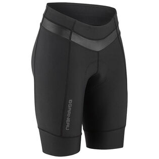 Women's Neo Power Motion Cycling Short