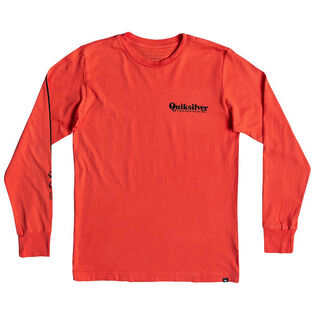 Junior Boys' [8-16] Fineline T-Shirt