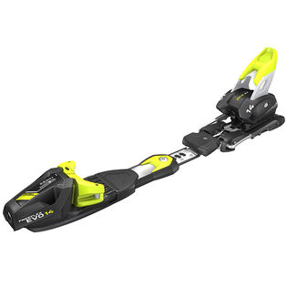 Fixations de ski Freeflex EVO 14 [2020]