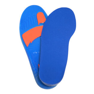 Performance Gel Insole