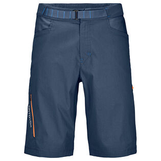 Men's Colodri Short