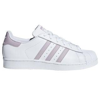 Women's Superstar Shoe
