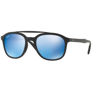 RB4290 Sunglasses