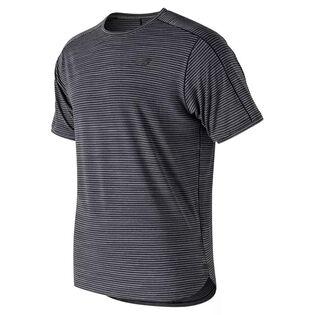 Men's Q Speed Shadow T-Shirt