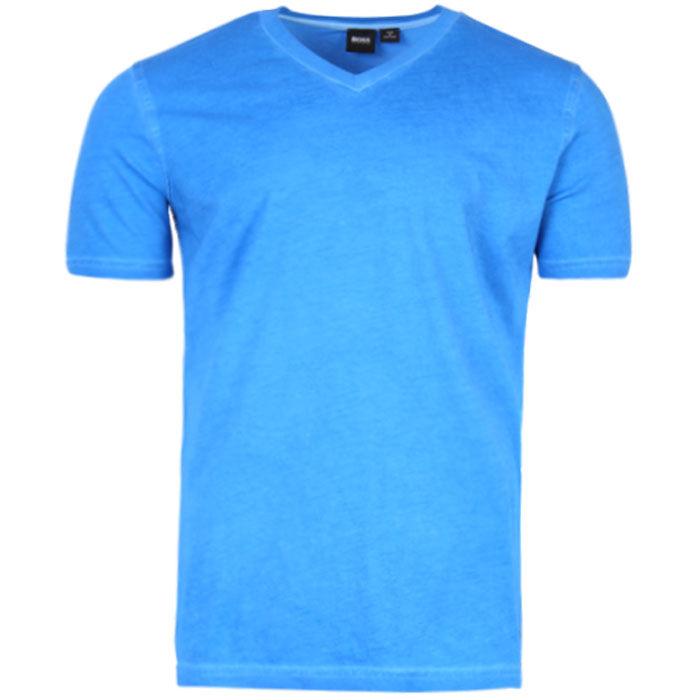Men's Tyxx T-Shirt