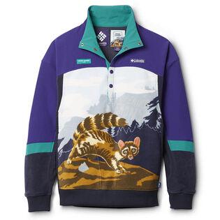 Men's Falconhead Sweatshirt
