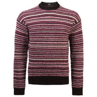 Men's Kasteli Sweater