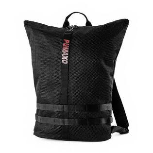 XO Tech Backpack