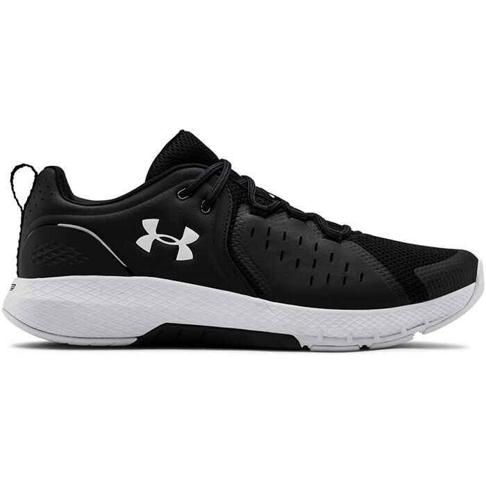 Chaussures d'entraînement Charged Commit 2 pour hommes