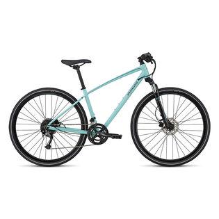 Ariel Sport Fitness Bike [2018]