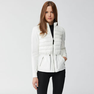 Women's Joyce Jacket