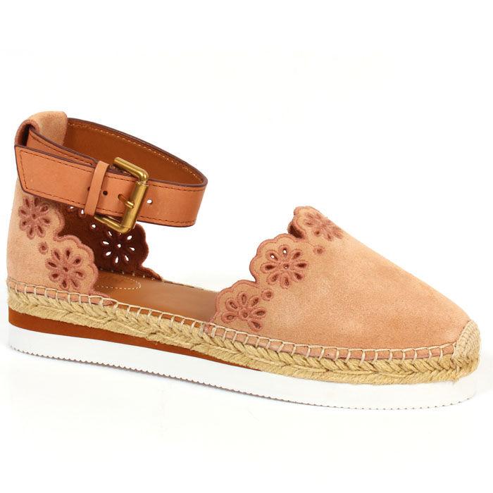 Sandales Glyn pour femmes