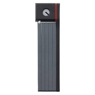 Ugrip BORDO™ 5700 Folding Lock