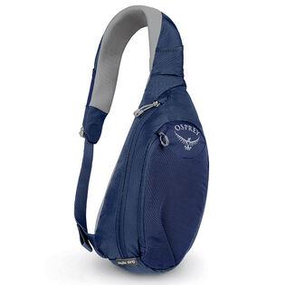 Daylite® Sling Bag
