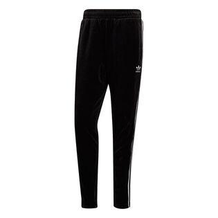 Pantalon Cozy pour hommes