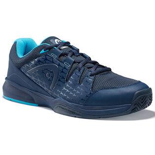 Men's Brazer Tennis Shoe