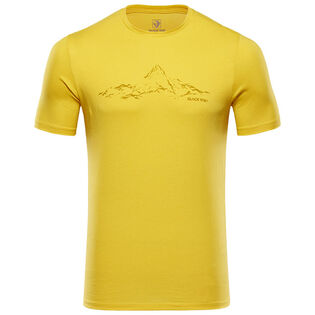 T-shirt Senepol pour hommes