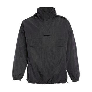 Men's Bonley Jacket