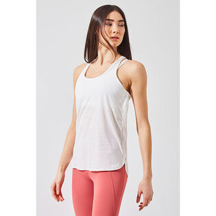 Women's Endorphin Rush Tank Top