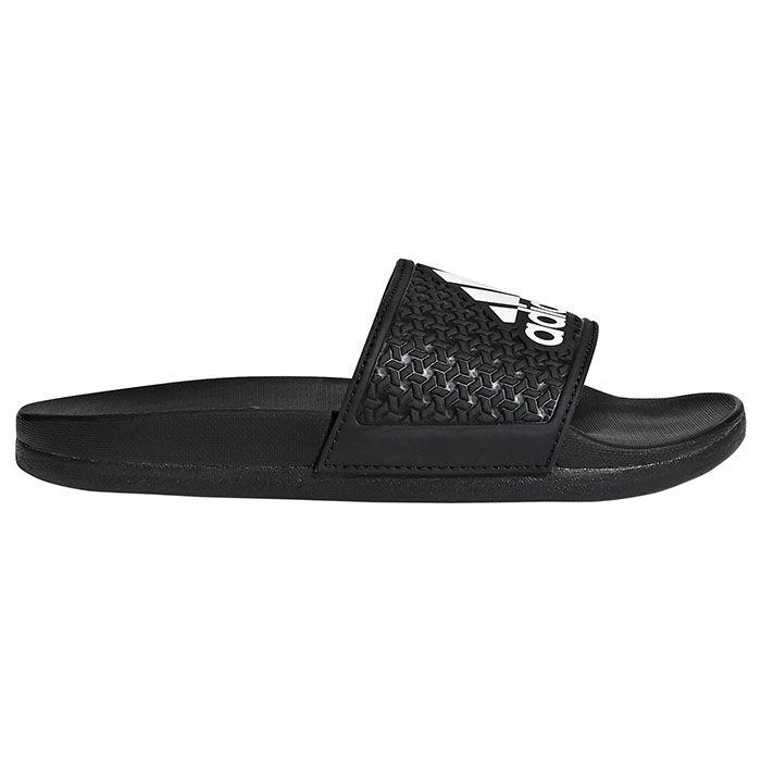 Junior's [1-6] Adilette Comfort Slide Sandal
