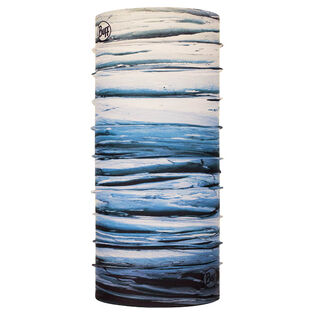 Tide Blue Original Buff®