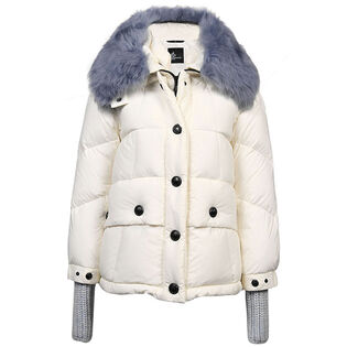 Women's Carezza Jacket